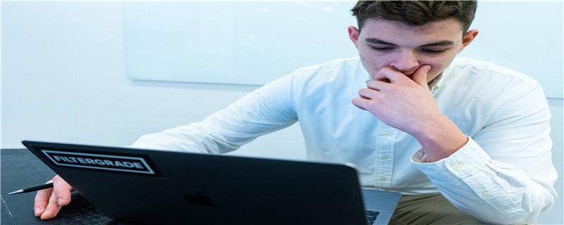 参加人大在职研究生的学习哪些人员不能报考.jpg